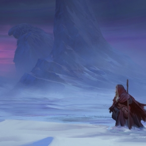 the-art-of-even-amundsen-14