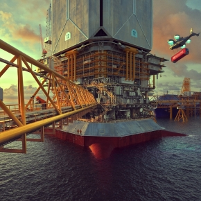 the-digital-art-of-Evgeny-Kazantsev-10