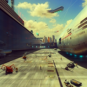 the-digital-art-of-Evgeny-Kazantsev-15