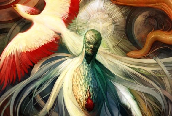 falk-fantasy-artist
