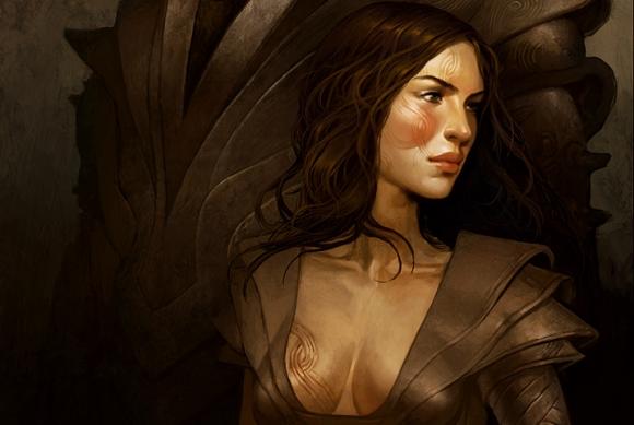 falk-fantasy-scifi-artist-gallery