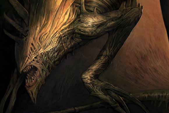 falk-horror-fantasy-artist