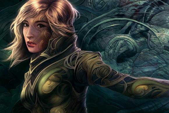 falk-sci-fi-fantasy-artist