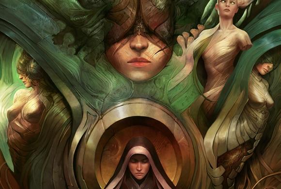 falk-scifi-fantasy-artist