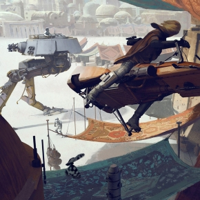 fan-gao-star-wars-concept-art-2