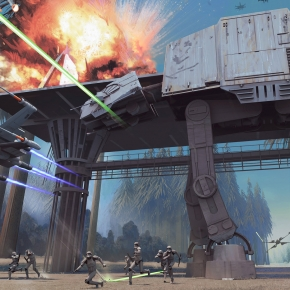 fan-gao-star-wars-concept-art-3