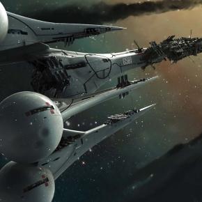fan-gao-star-wars-concept-art-6