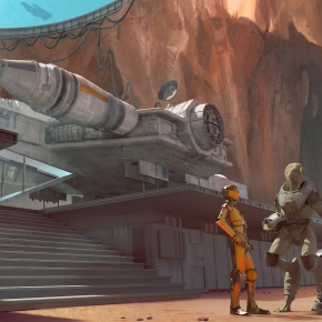 fan-gao-star-wars-concept-art-8
