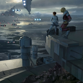 fan-gao-star-wars-concept-art-9