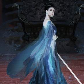 the-art-of-fang-xinyu (24)