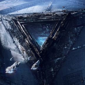 the-scifi-art-of-federico-pelat-03