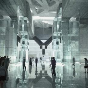 the-scifi-art-of-federico-pelat-06
