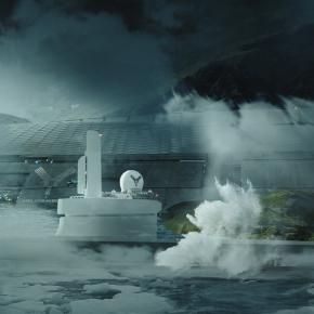 the-scifi-art-of-federico-pelat-09