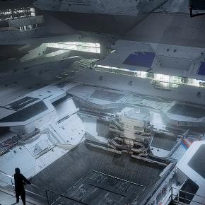 the-scifi-art-of-federico-pelat-11