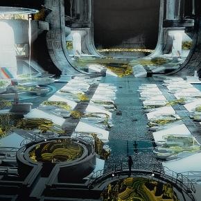the-scifi-art-of-federico-pelat-15