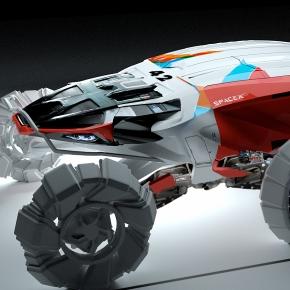 the-scifi-art-of-federico-pelat-16