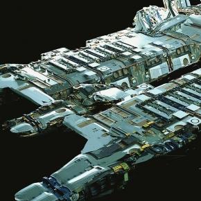 the-scifi-art-of-federico-pelat-19