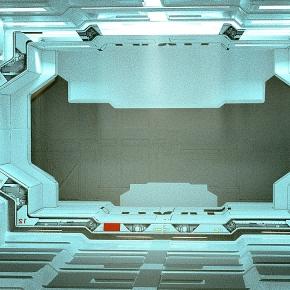 the-digital-art-of-federico-pelat-12