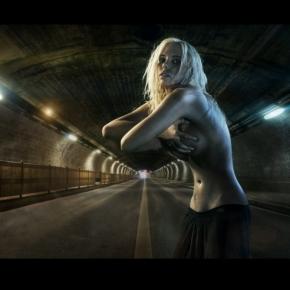 philippe-schmid-felipmars-photography-portfolio-images