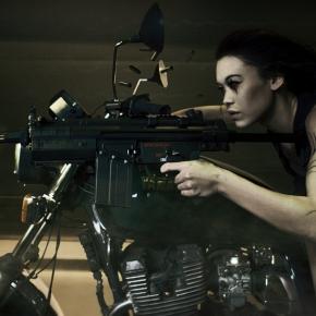 shooting-by-felipmars
