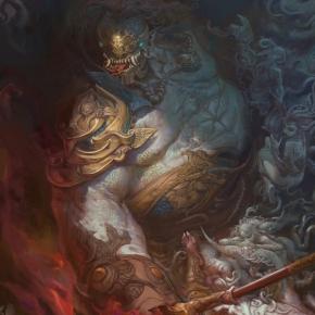 the-art-of-fenghua-zhong-05