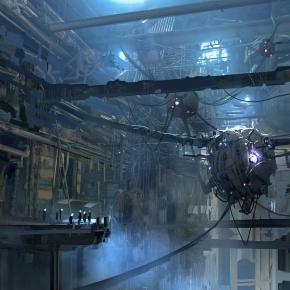 finnian-macmanus-sci-fi-artist-14