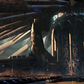 finnian-macmanus-sci-fi-artist-28
