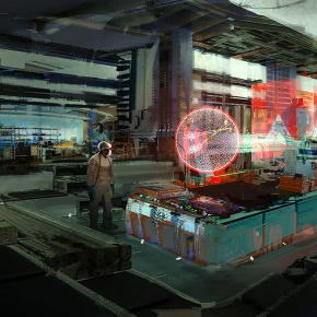 finnian-macmanus-sci-fi-artist-5