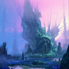 finnian-macmanus-sci-fi-artist-7