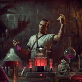 scifi-horror-art-by-Flavio-Greco-Paglia-11