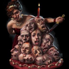 scifi-horror-art-by-Flavio-Greco-Paglia-16