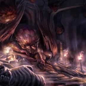scifi-horror-art-by-Flavio-Greco-Paglia-18