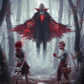 scifi-horror-art-by-Flavio-Greco-Paglia-4