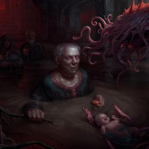 scifi-horror-art-by-Flavio-Greco-Paglia-9