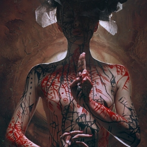 flexdreams-stanislav-istratov-dark-photo-art (13)