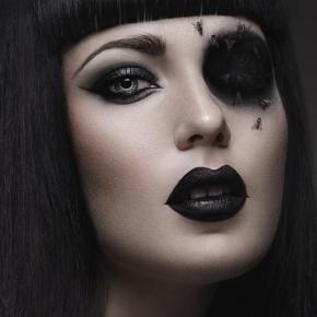 flexdreams-stanislav-istratov-dark-photo-art (14)