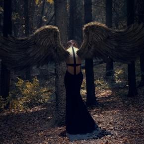 flexdreams-stanislav-istratov-dark-photo-art (15)