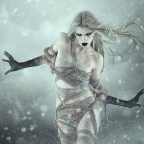 flexdreams-stanislav-istratov-dark-photo-art (16)