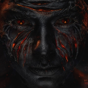 flexdreams-stanislav-istratov-dark-photo-art (19)