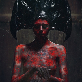 flexdreams-stanislav-istratov-dark-photo-art (26)