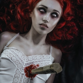 flexdreams-stanislav-istratov-dark-photo-art (28)