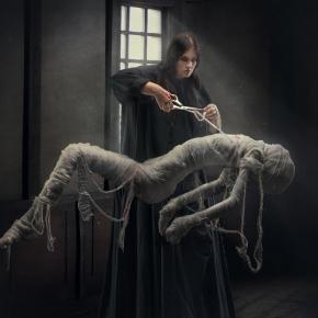 flexdreams-stanislav-istratov-dark-photographer