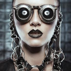 flexdreams-stanislav-istratov-dark-photography