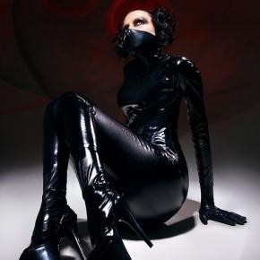 flexdreams-stanislav-istratov-fetish-weird-dark-photographer