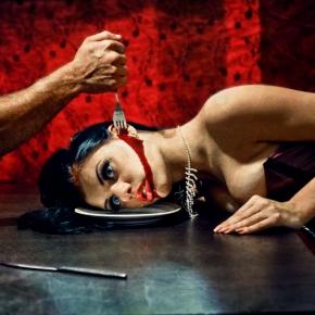 flexdreams-stanislav-istratov-photographer-darkness