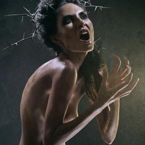 flexdreams-stanislav-istratov-weird-dark-imagery