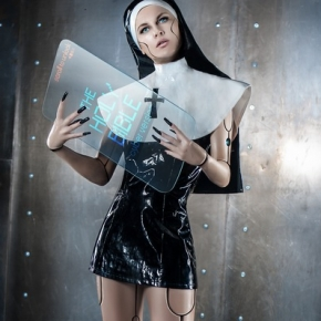 flexdreams-stanislav-istratov-weird-dark-photographer