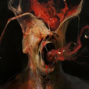 francesco-lorenzetti-horror-artist