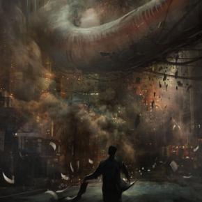 francesco-lorenzetti-monster-concept-art-gallery