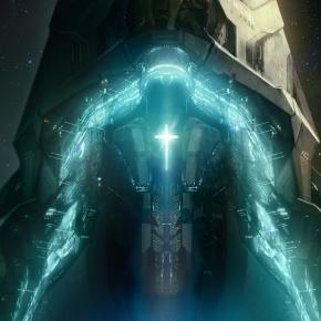 francois-baranger-scifi-concept-art